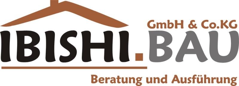 Ibishi Bau GmbH & Co. KG | Gipsarbeiten, Vollwärmeschutz ...
